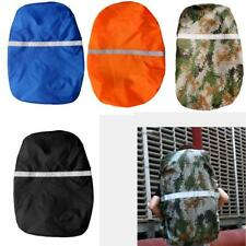 Waterproof 60L-90L Bag Backpack Rain Dust Cover for Travel Hiking Camping