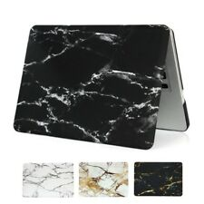 New Macbook Pro 13 15 Touch Bar 2016 2017 Plastic Hard Case Shell Laptop Cover