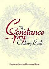 The Constance Spry Cookery Book, Constance Spry, Rosemary Hume, Very Good