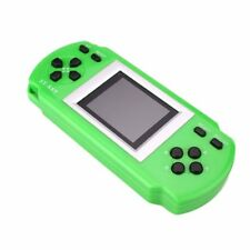 Children Kids Coolboy Game Console Games Handheld Game Player Color Tetris