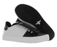 Creative Recreation Carda Athletic Women's Shoes Size