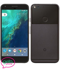 Google Pixel XL 32gb/128gb 12 Months Warranty, FREE Express Post