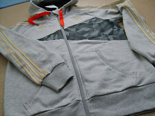 """Official adidas London 2012 Olympics Men's Hoodie/Sweats, Size: M (38/40"""")"""