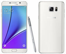 Unlocked Samsung Galaxy Note 5 N920V/P 5.7inch 32GB16MP 4G LTE Smartphone