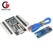 5V 16MHz ATmega32u4 Micro Controller Board for Arduino Cable Replace ATmega328
