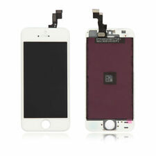 LCD Display Touch Screen Digitizer Replacement For iphone 8 7 6s 6 Plus 5 5s OEM