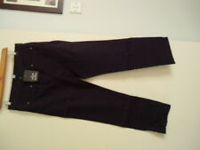 Ladies Brand New Grape Magi-Fit Jeans size 14
