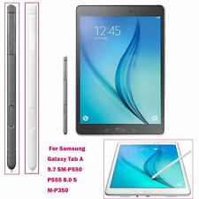 1* Stylus Pen For Samsung Galaxy Tab A 9.7 SM-P550 P555 8.0 SM-P350 Convenient