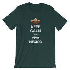 👉 Comfortable and Funny Mexican t shirt for men and women ✅ | Dulce Hogar