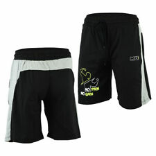 Mens Shorts Gym Workout Running Training Clothing Active Casual wear