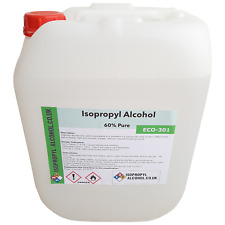 Isopropyl IPA Rubbing Alcohol - Multiple sizes available!