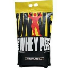 Universal Nutrition Ultra Whey Pro 10 lb. - Protein - 6 Flavors