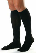 Jobst For Men 8-15 mmHg Support Socks