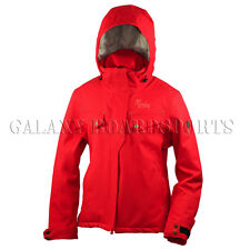 Marker Powell Ladies Insulated Jacket 2011