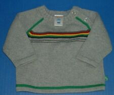 Boys Sweaters Old Navy Gegrge Starting Out H&0 Babies Gymboree