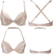 Panache Superbra ZARA 5086 IN CORAL COLOUR !!!!!