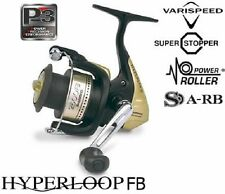 Shimano Hyperloop Reel *All sizes Front or Rear Drag*  *PAY 1 POST*