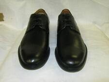 Mens Shoes by Ckarks Dresslite Walk in Leather