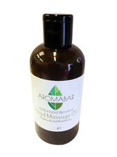 Head & Scalp Massage Oil Nourishing Oils *Choose Blend and Size*