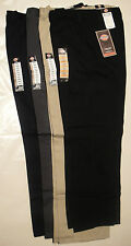 DICKIES Mens 23214 Loose Fit Cargo Pants 30 32 34 36 38 40 42 44 NWT
