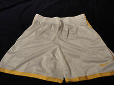 NIKE WOMEN'S NEW ATHLETIC TRAINING SHORTS VARIOUS SIZES