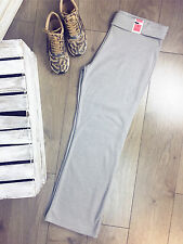 EX M&S Ladies Jogging Bottoms Style Casual Trousers/Tracksuit  UK Size 18,20,22