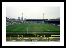 Inside the Old Den Stadium - Historic Millwall FC Photo Memorabilia (588)