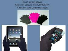 New Touch Screen Gloves For Men Women Unisex iphone and ipad touch screen gloves