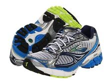 Brooks Ghost 4 Mens Running Shoes (D) (484) (DNA) RRP $200.00 + FREE AUS POSTAGE