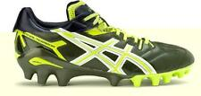 Asics Lethal Tigreor 6 IT Football Boots (SAVE SAVE SAVE) RRP $220.00