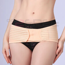 New Hip Reducer Postpartum Recovery Maternity Compression Band Belt Body Shaper