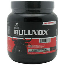 Betancourt Nutrition Bullnox Androrush 35 servings LOWET PRICES Free Shipping