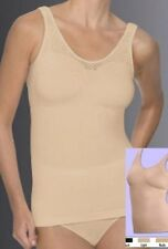 NEW BARELY THERE BALI MICROFIBER CAMISOLE 0623