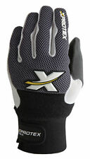 Xprotex Reaktr Fielding Glove Impact Absorbing Protective Gear for Baseball