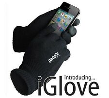 Unisex Warm Cool Screen Touch Winter Glove Cell Phone/iPhone/iPad/Tablet 2 Color