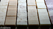 HANDMADE SOAPS! CERTIFIED ORGANIC! VEGAN /ALL NATURAL! PLEASE SEE LISTING!