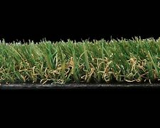 Exclusive 30mm Artificial Grass Turf, 4m wide