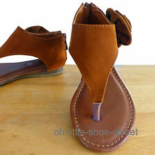Baby & Toddler Tans Dress Casual Girl Walking Beach Sandal Shoes Size 11