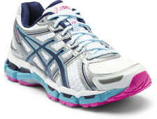 NEWEST 2013 Asics Gel Kayano 19 Womens Shoes (0191) RRP $250 + FREE DELIVERY