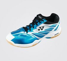 YONEX SHB F1 MX mens court shoes - badminton squash racquetball volleyball