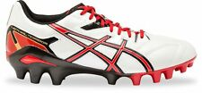 Asics Lethal Tigreor 6 IT (0129) Football Boots (LATEST RELEASE 2013) RRP $220