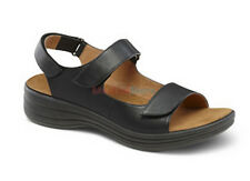 Liz - Dr Comfort Sandals -Othro Diabetic Shoes - All Sizes - Free Shipping