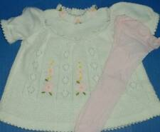Girls Sweater Dresses Janie Jack Lia Molly Place Gymboree Tommy Hilfiger