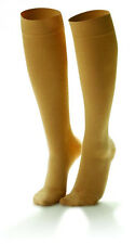 Women Support Socks Tencel 15-20 mmhg Compression Stocking  Dr Comfort