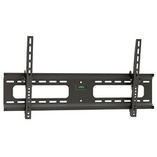 "Low Profile/Tilting  Wall Mount Bracket For 37-63"" LED, LCD, Plasma TV's Vesa"