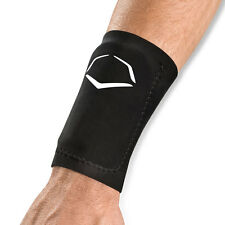 A150 EvoShield Men's Protective Wrist Guard ALL COLOR AND SIZES S/M/L/XL