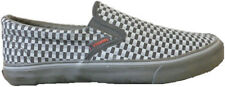Vision Street Wear Orbit Mens Trainers All Sizes Bargain Price
