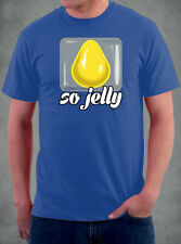So Jelly Candy Crush T Shirt