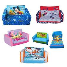 Peppa Pig Inflatable Flip Out Sofa Bed Official Ebay