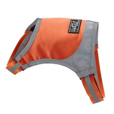 Hurtta Micro High Visibility Vest For Dogs - orange